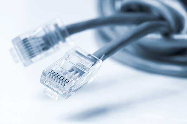 MKH Home Network Cabling